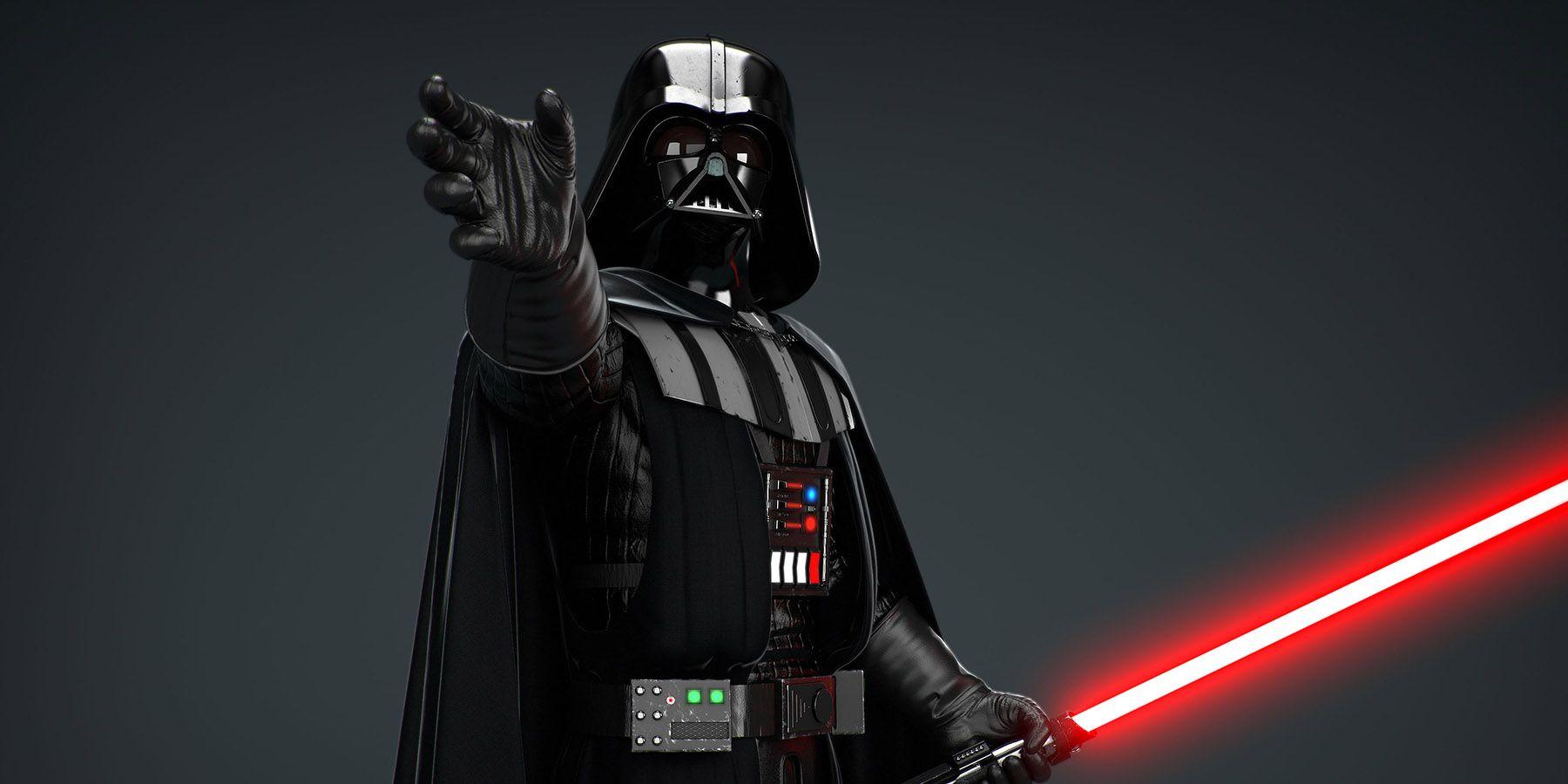 https://static0.srcdn.com/wp-content/uploads/Star-Wars-Darth-Vader-Wallpaper.jpg