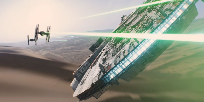 https://static3.srcdn.com/wp-content/uploads/TIE-Fighters-attacking-the-Millennium-Falcon-in-Star-Wars-Episode-VII-The-Force-Awakens.jpg?q=50&w=786&h=393&fit=crop