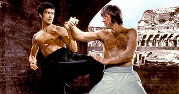 12 Great Martial Arts Movie Fight Scenes | ScreenRant