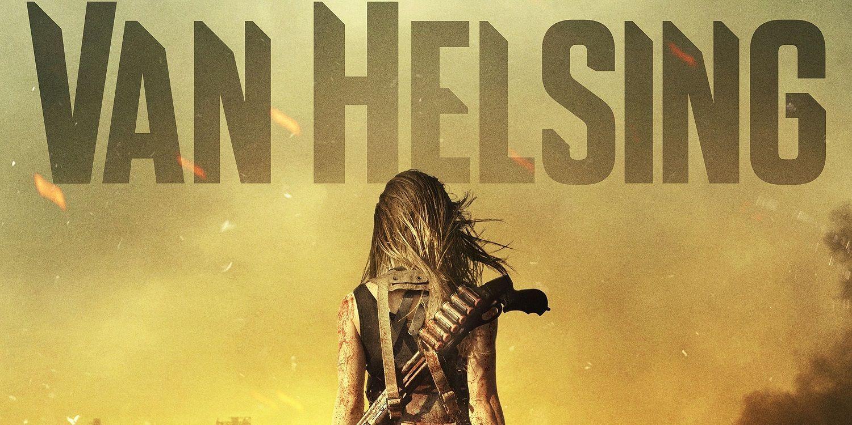 van helsing series premiere review a new kind of vampire