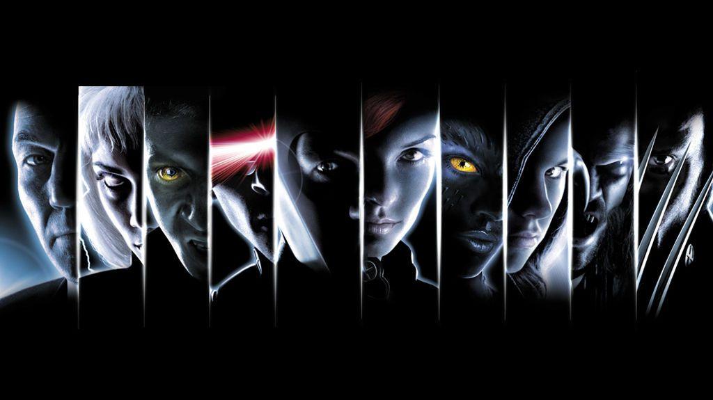 X-Men: Apocalypse 'Wraps-Up' the X-Men Movies Saga