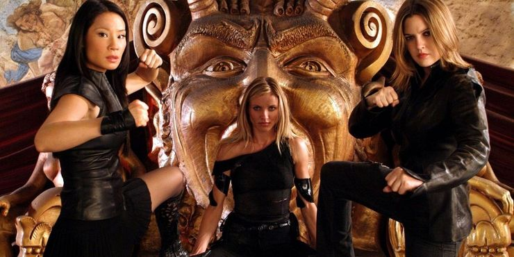 Os 5 melhores (e os 5 piores) filmes de ação dos anos 2000 6