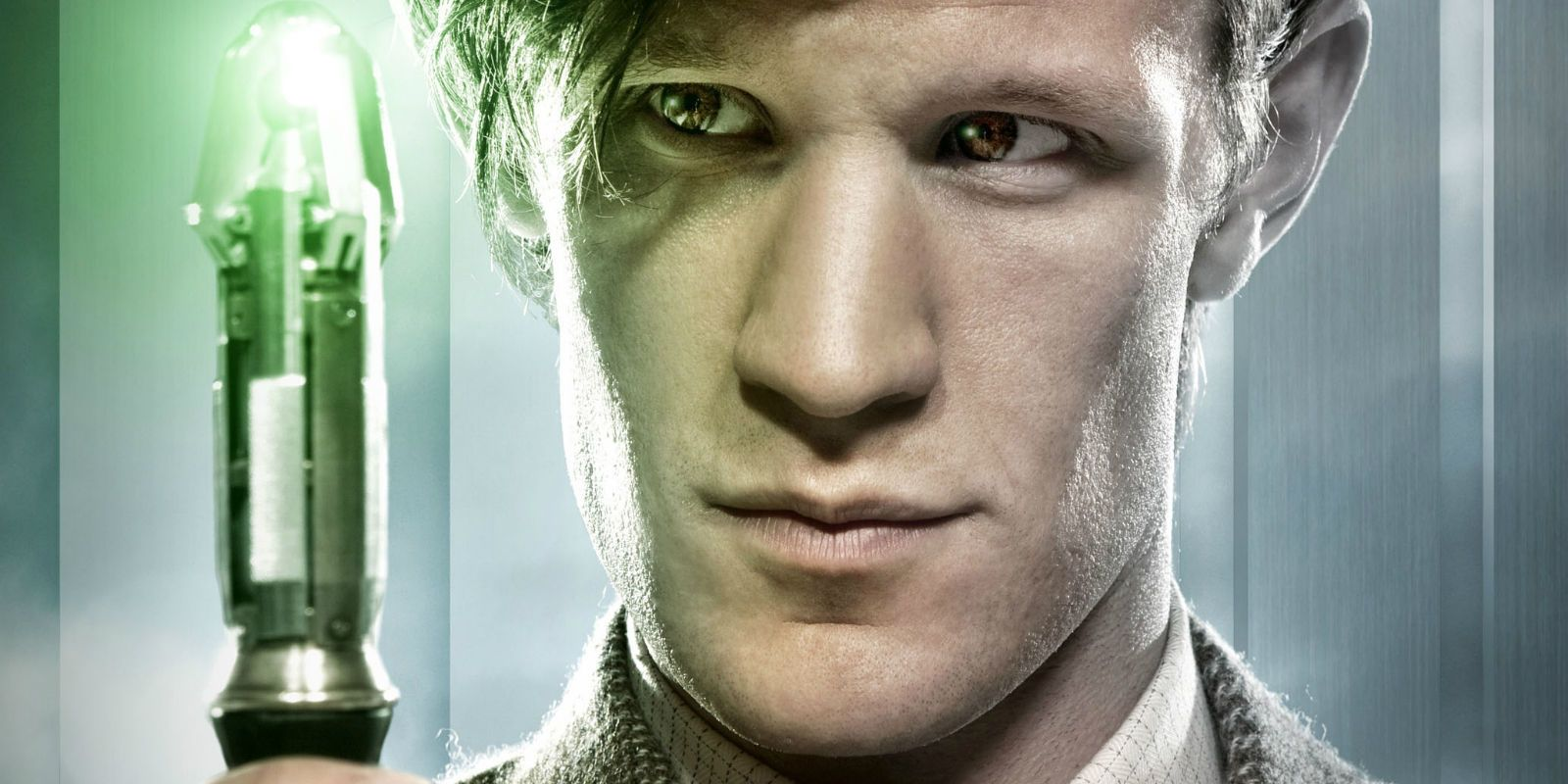 Doctor Who Viewing Guide: Tips, Suggestions & Complete