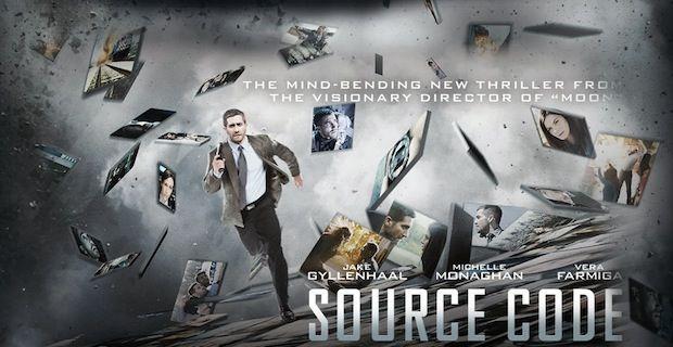 Source Code 2' in Development, Gets 'Outlander' Director