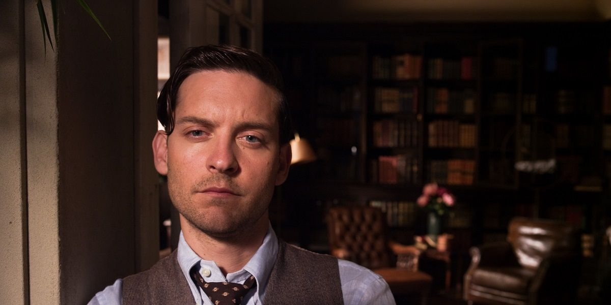 narrative nick carraway Narrative structure - the great gatsby the great gatsby's narrative structure involves retrospective recounts of events it starts with nick carraway, the 1st.