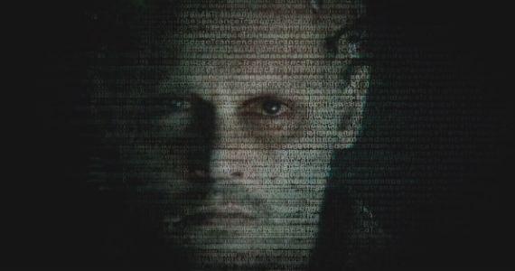 'Transcendence' Teaser Trailers: Johnny Depp is the ...