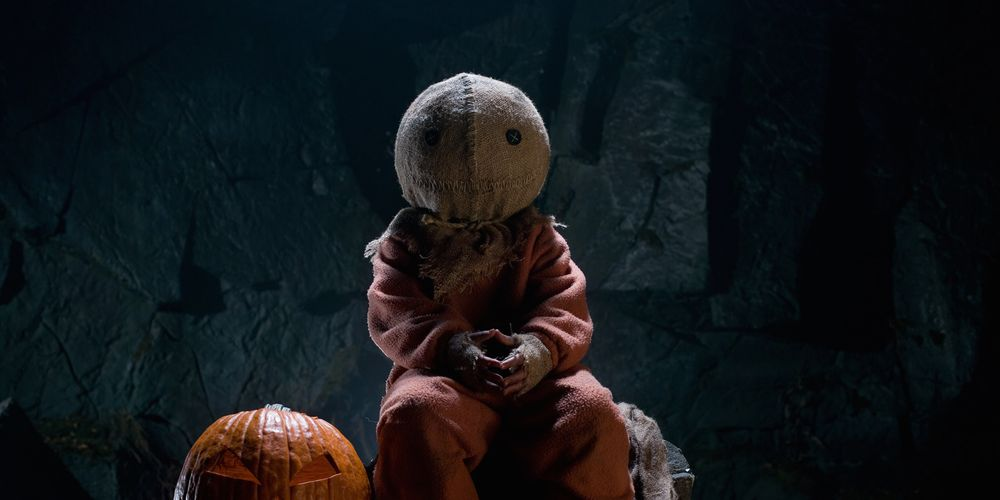 Trick 'r Treat Was Almost Directed By Horror Movie Legends